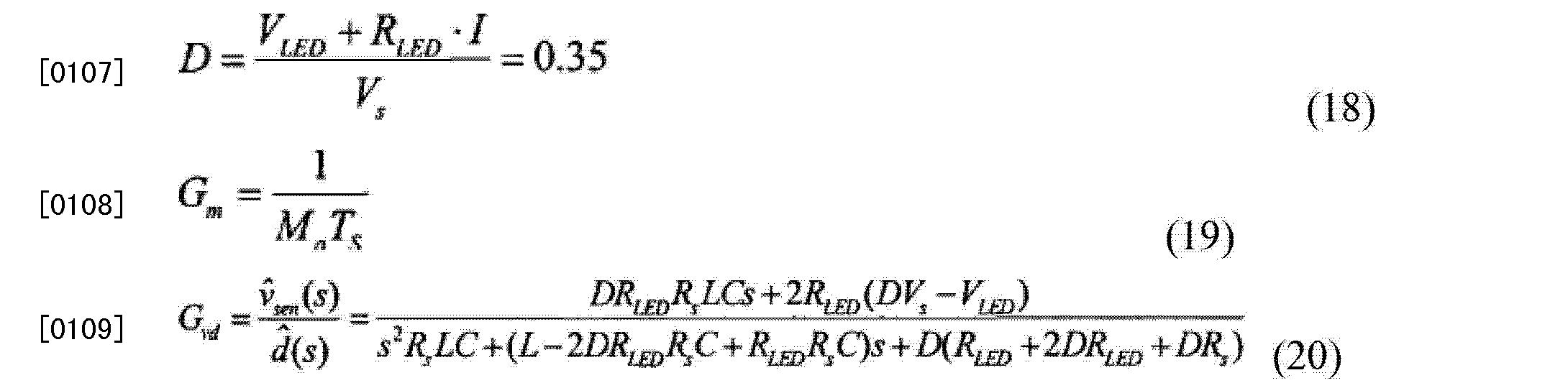 Figure CN102905434AD00092