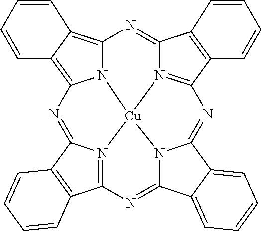 Figure US08580399-20131112-C00041