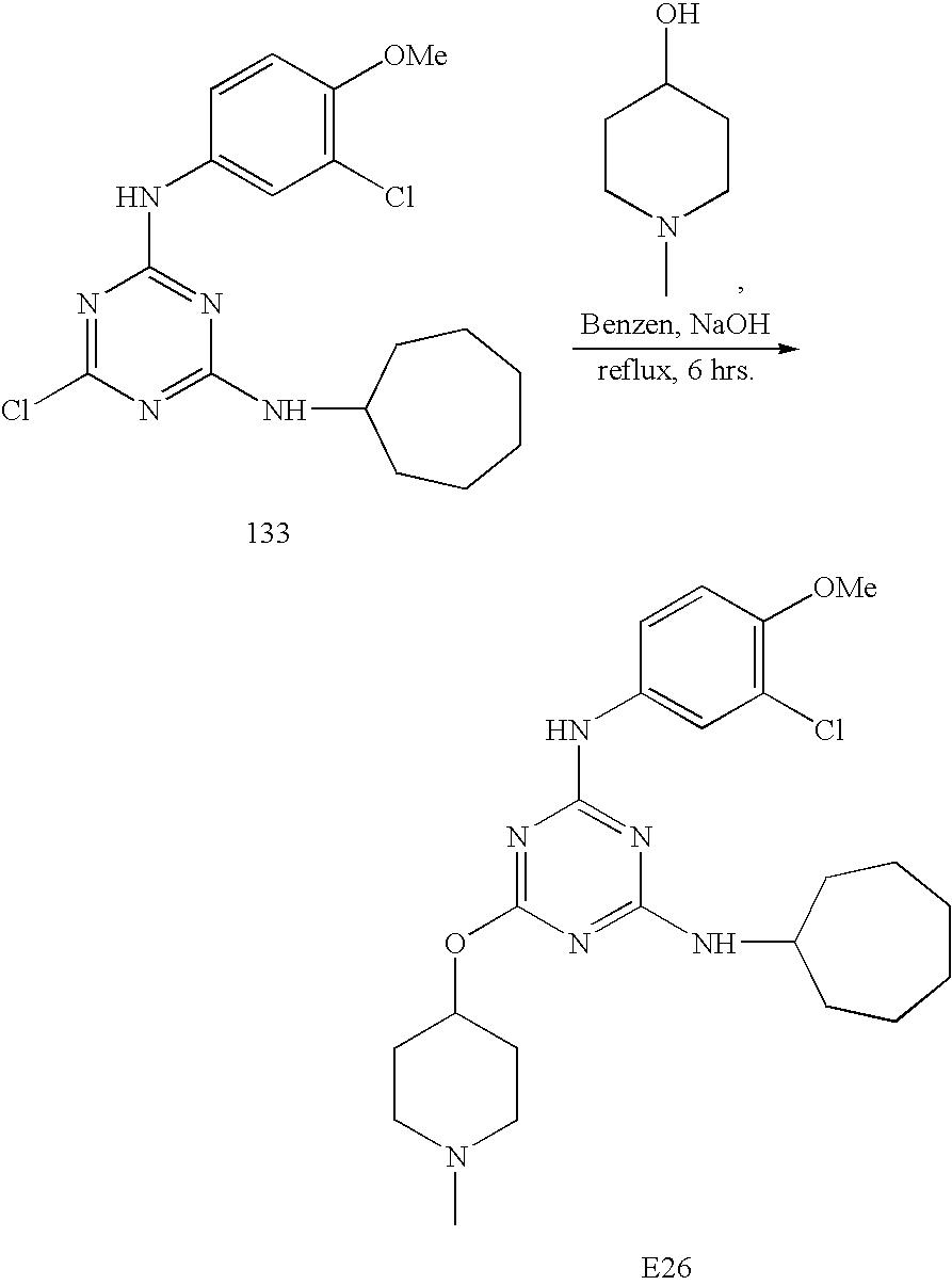 Figure US20050113341A1-20050526-C00218