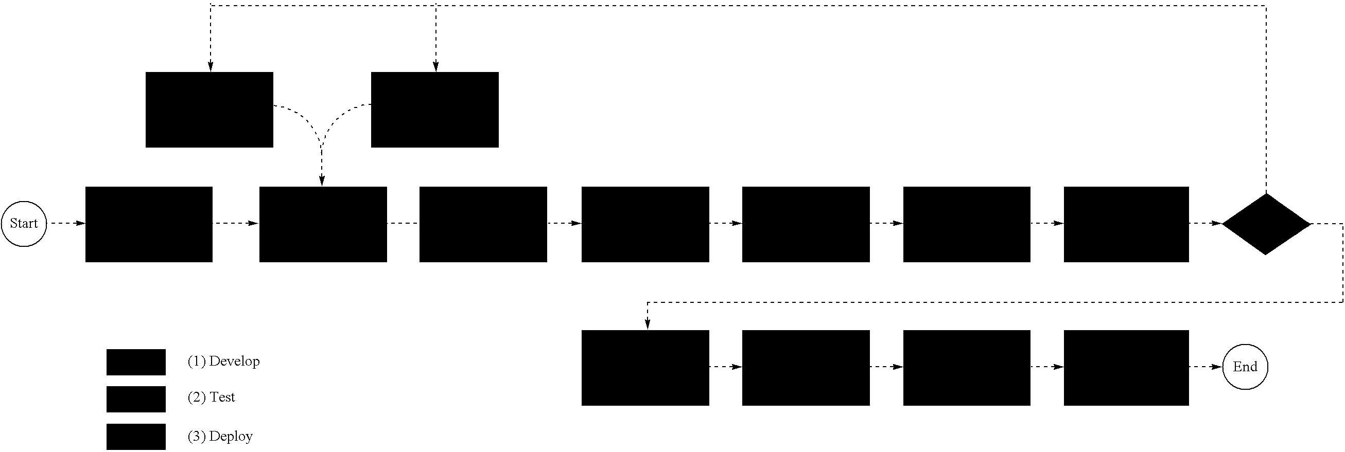 Figure US20080254893A1-20081016-C00001