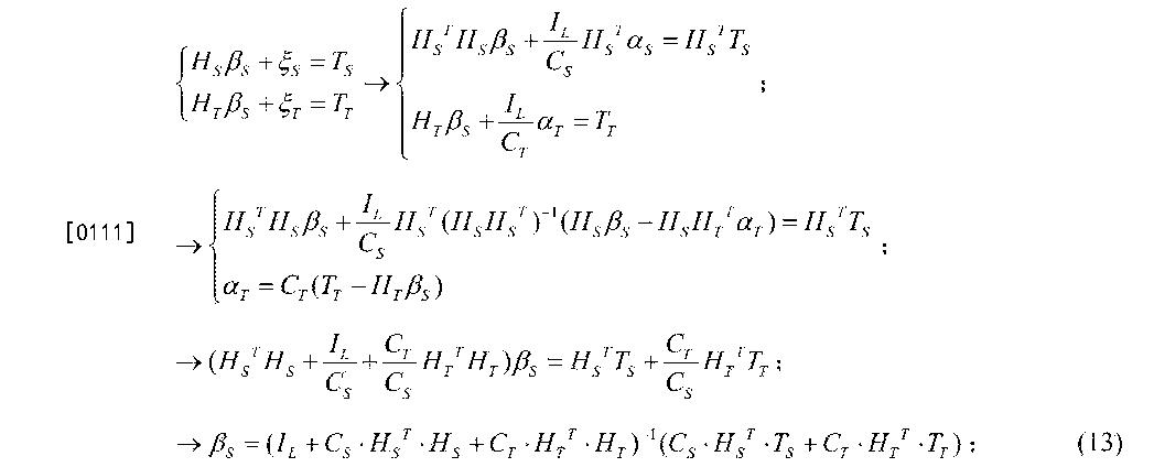 Figure CN105891422AD00123