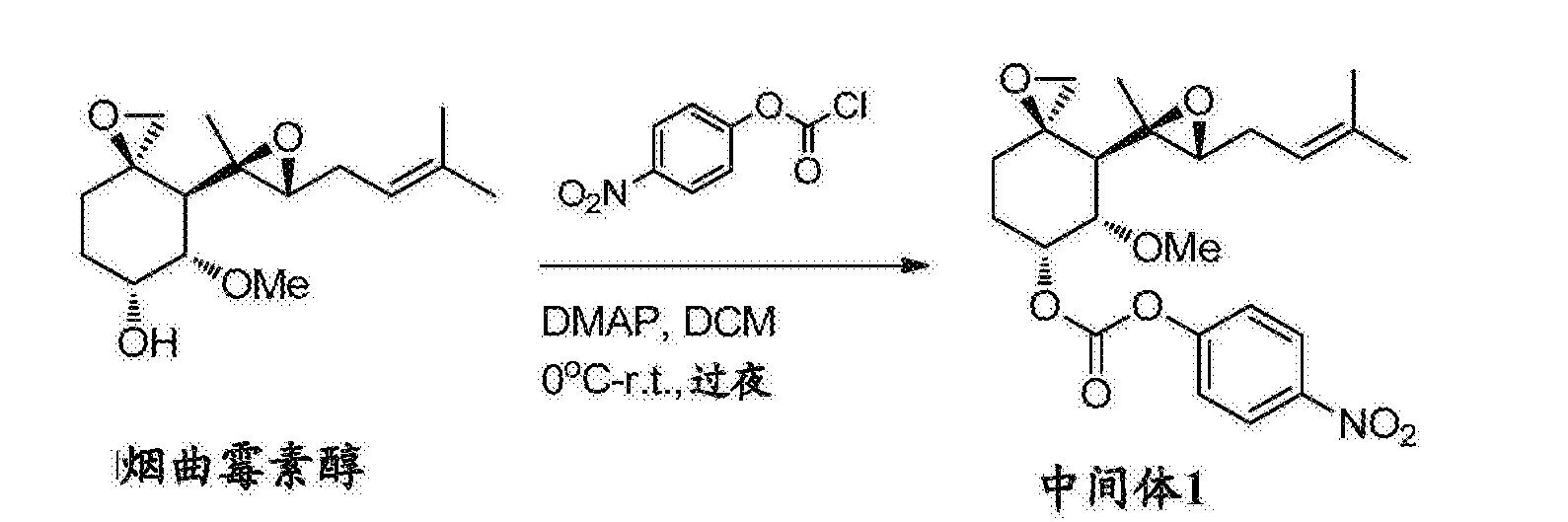 Figure CN106432255AD00282