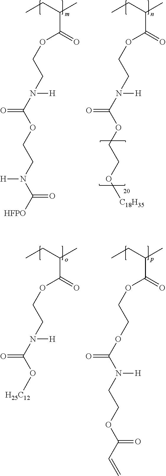 Figure US09296904-20160329-C00012