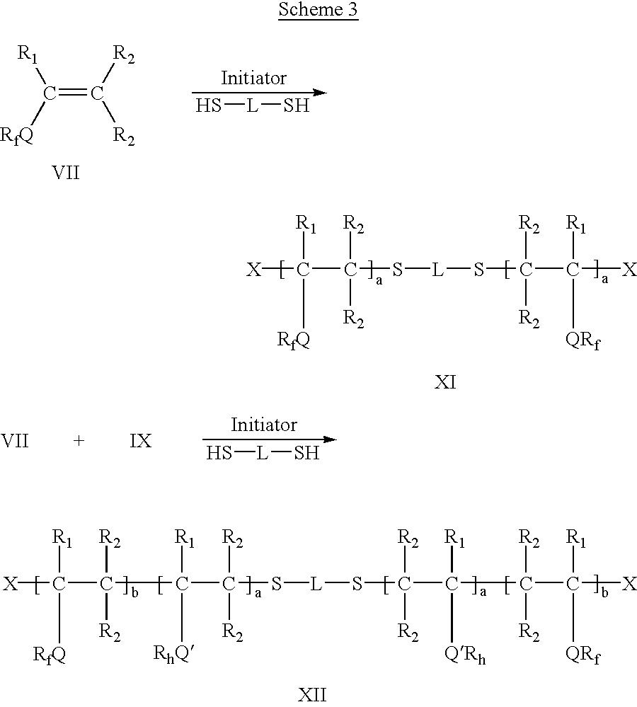 Figure US06525127-20030225-C00007