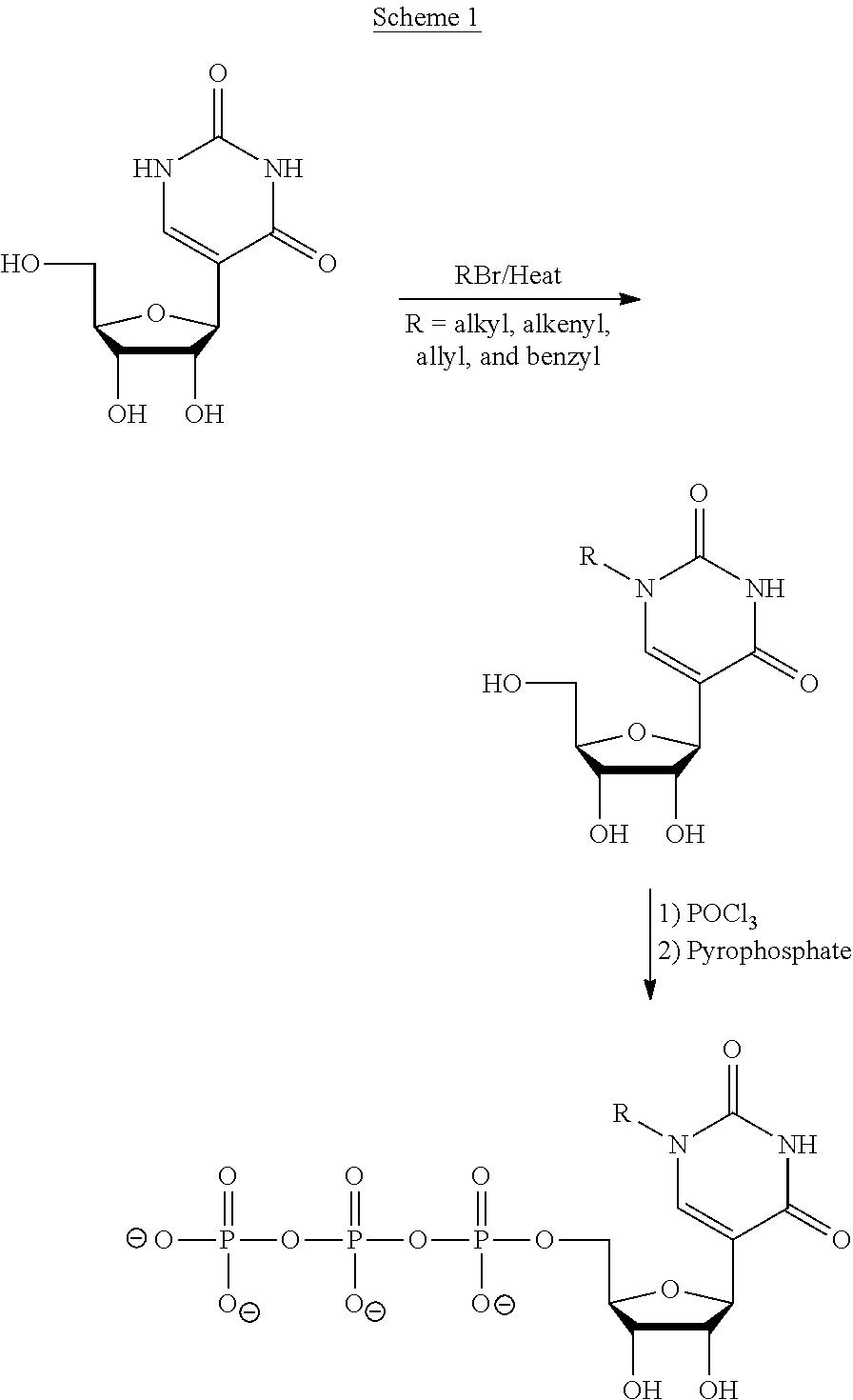 Figure US09657295-20170523-C00029