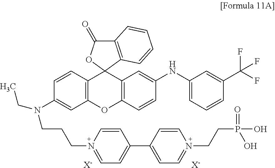Figure US09235098-20160112-C00028