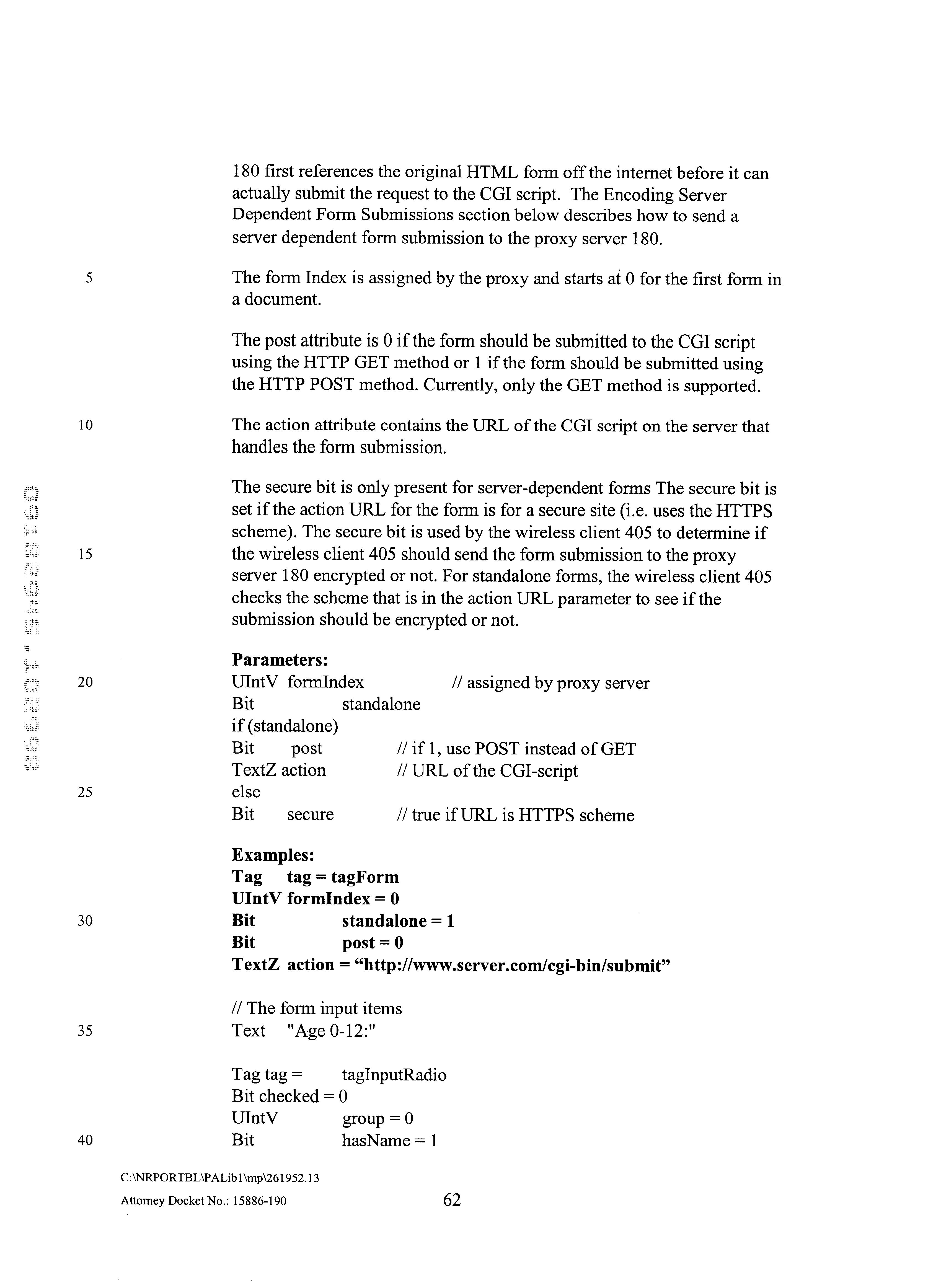 Figure US06590588-20030708-P00021