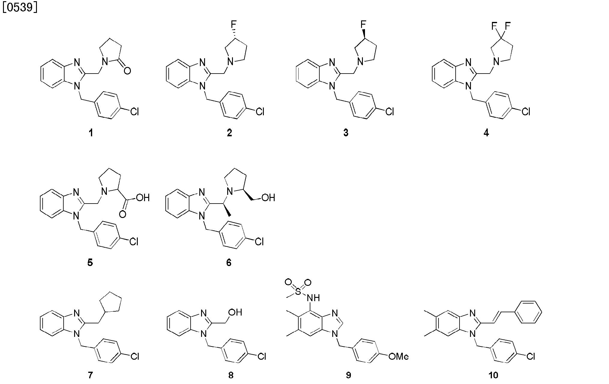 Figure CN102448458BD00821