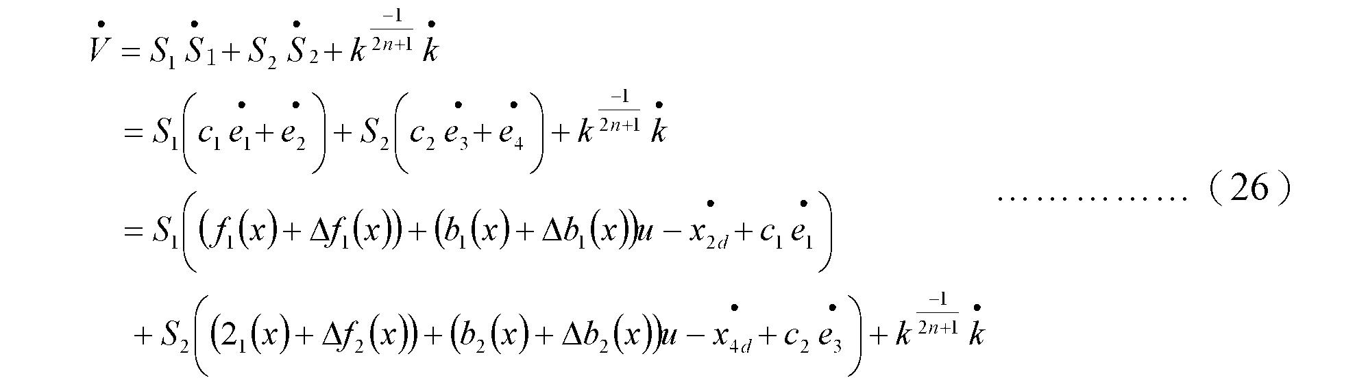 Figure 107143115-A0305-02-0012-75
