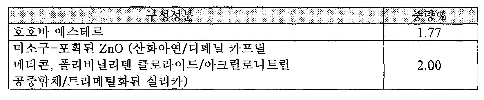 Figure 112010038602093-pct00016