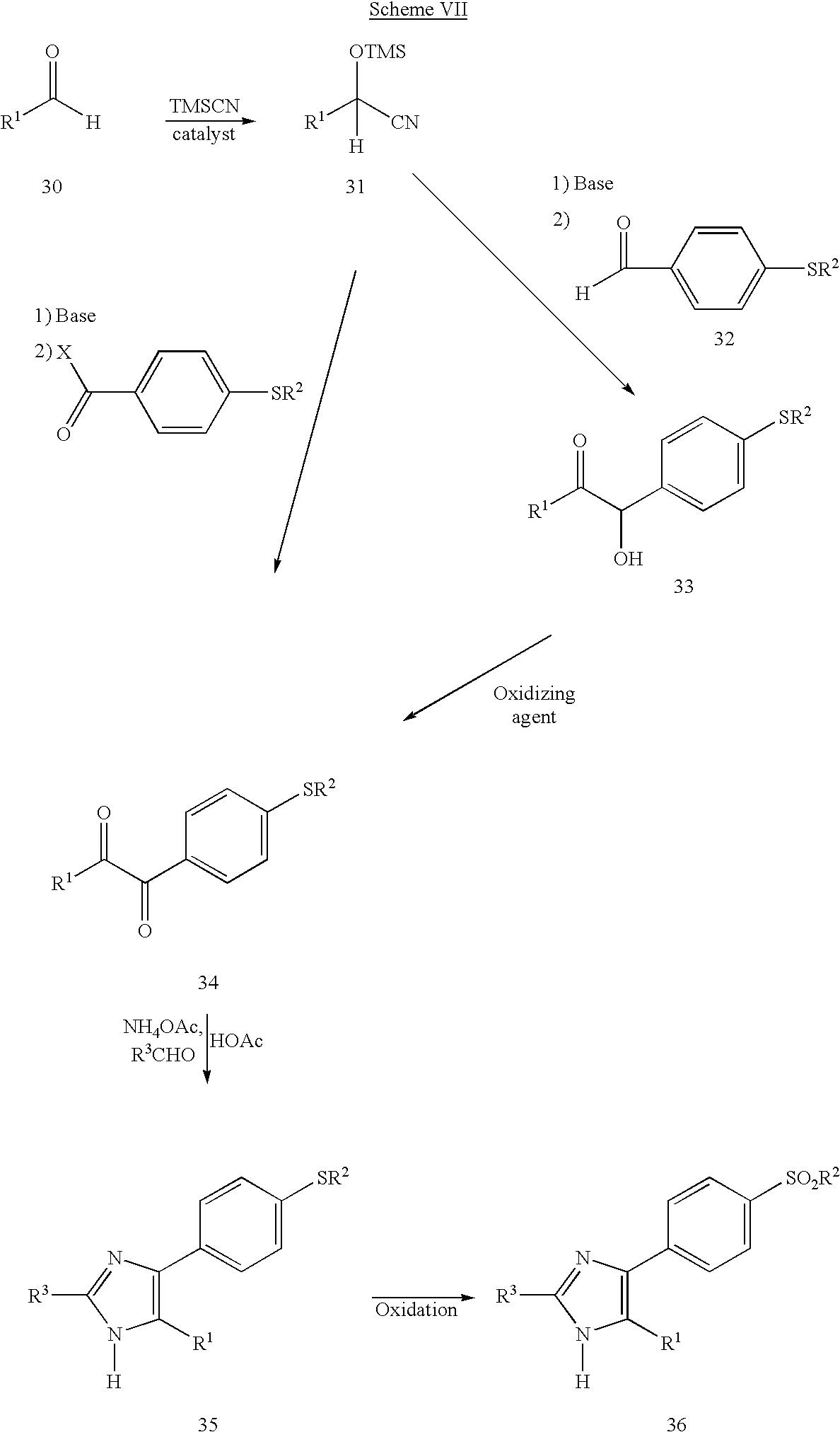 Figure US06407140-20020618-C00028