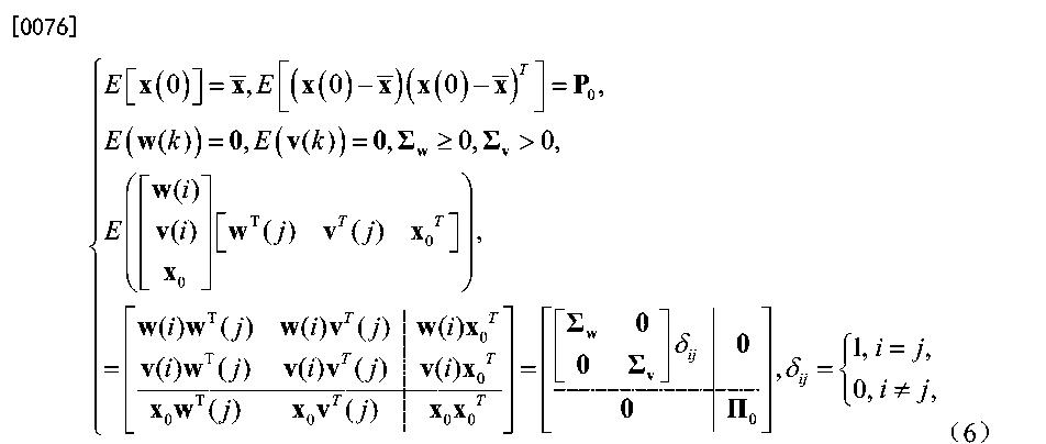 Figure CN104639398AD00101
