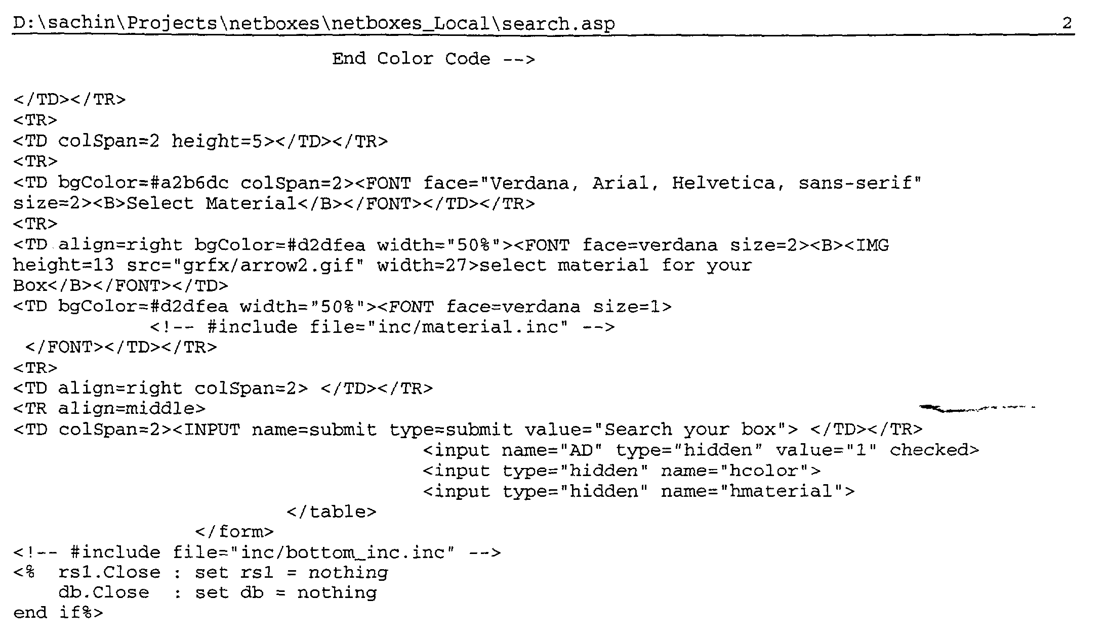 Figure US20020035507A1-20020321-P00401