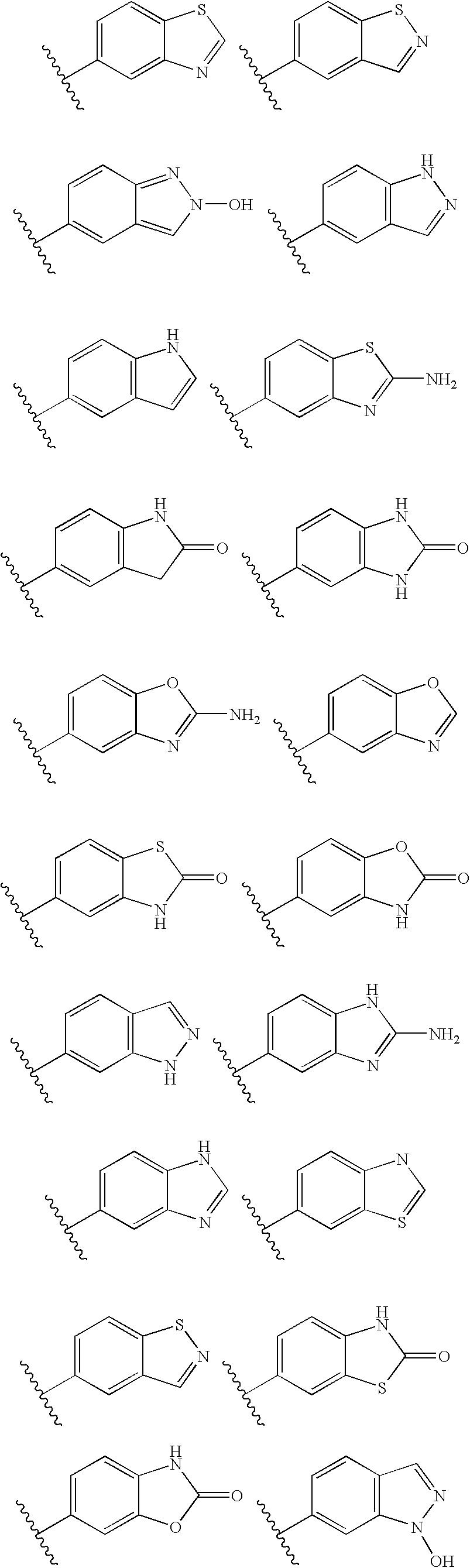 Figure US20100009983A1-20100114-C00186