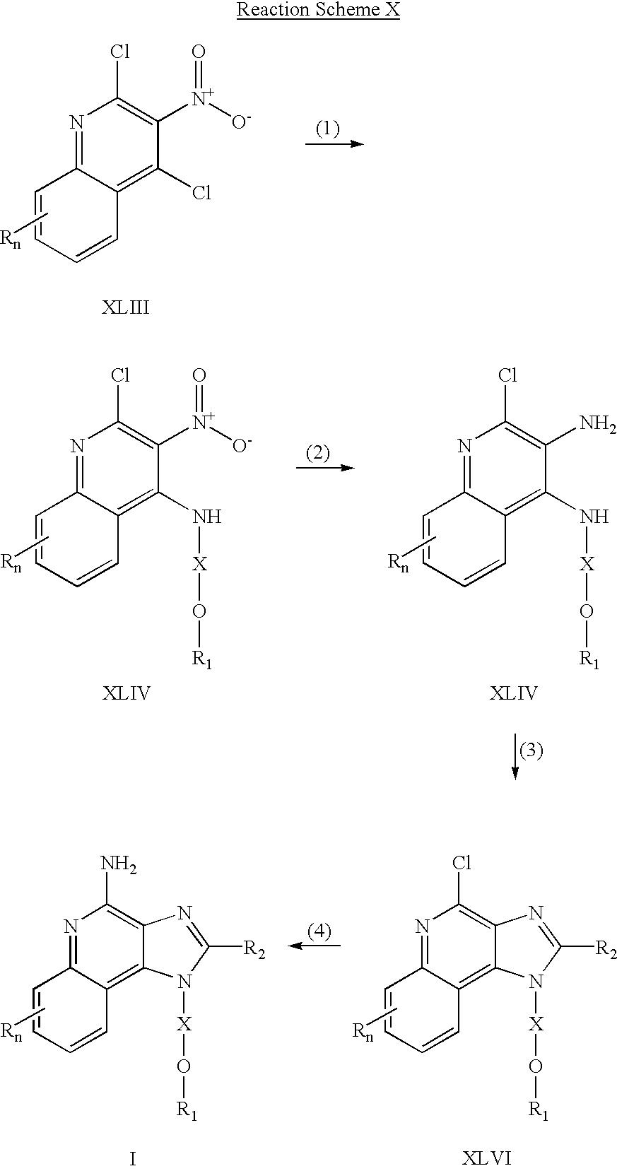 Figure US06677348-20040113-C00015