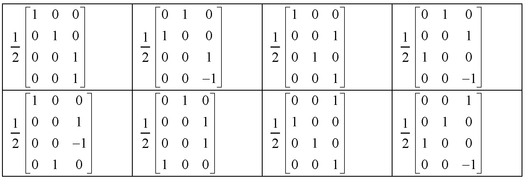 Figure 112010009825391-pat00133