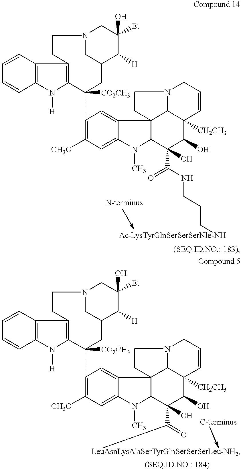 Figure US06177404-20010123-C00025