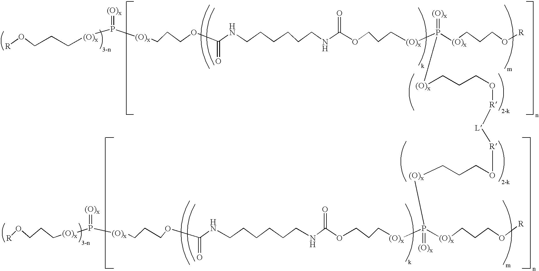 Figure US20040091710A1-20040513-C00026