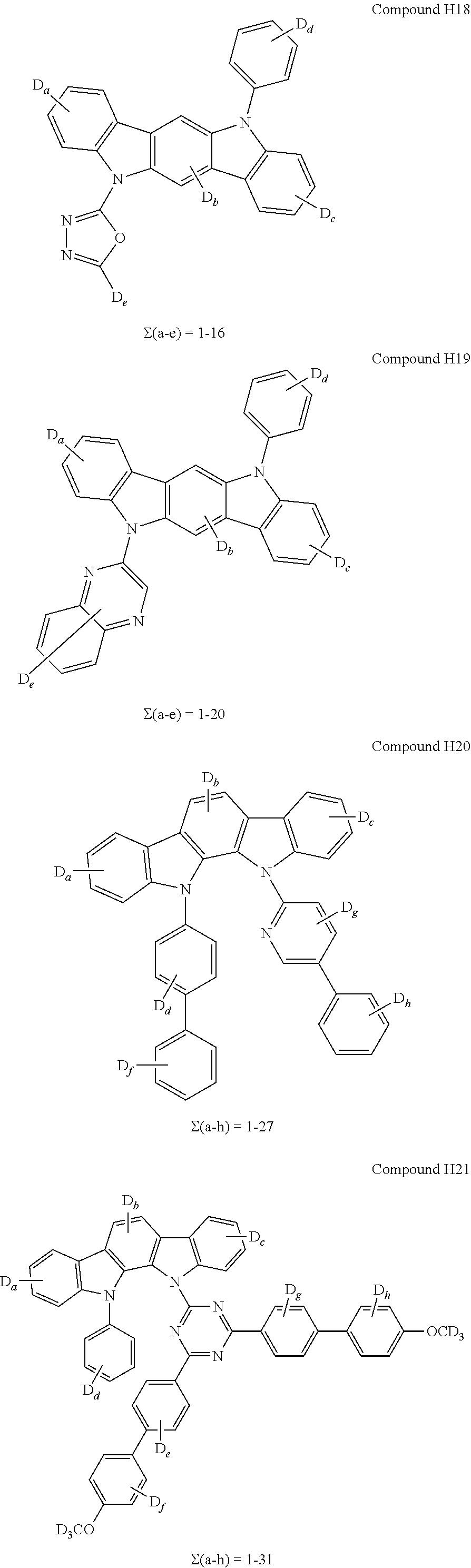 Figure US09496506-20161115-C00009