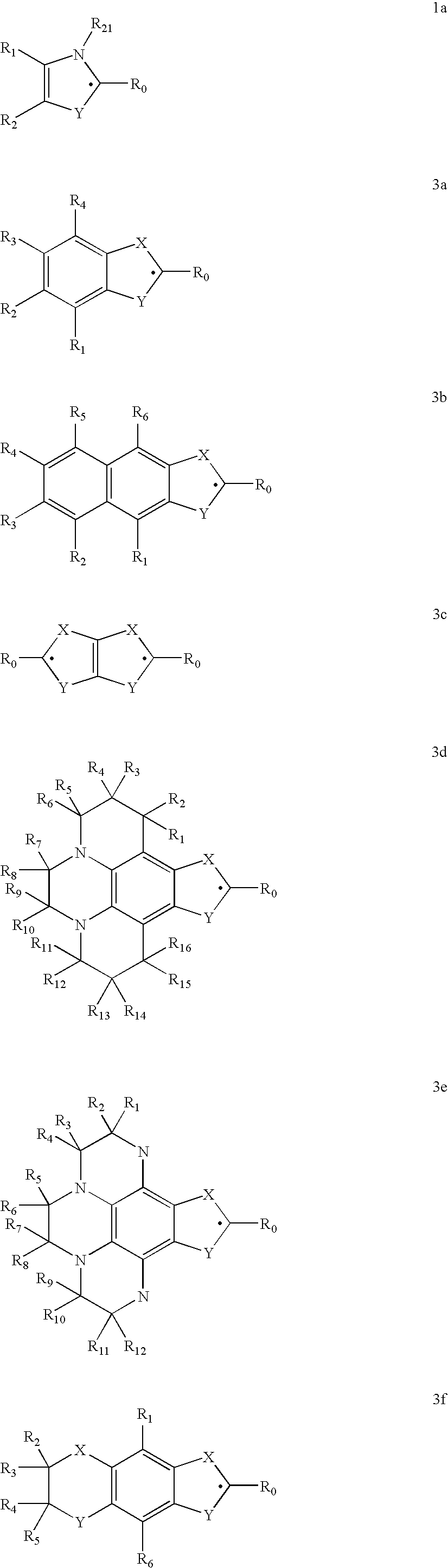 Figure US20070252140A1-20071101-C00015