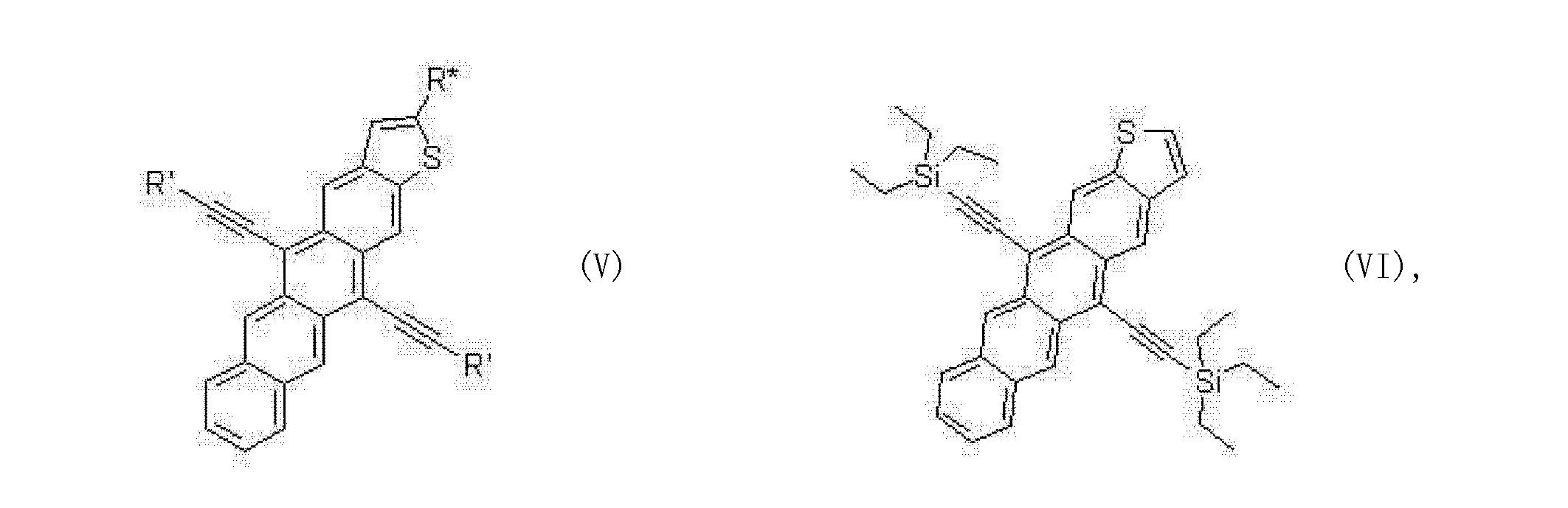 Figure CN101356662BC00141