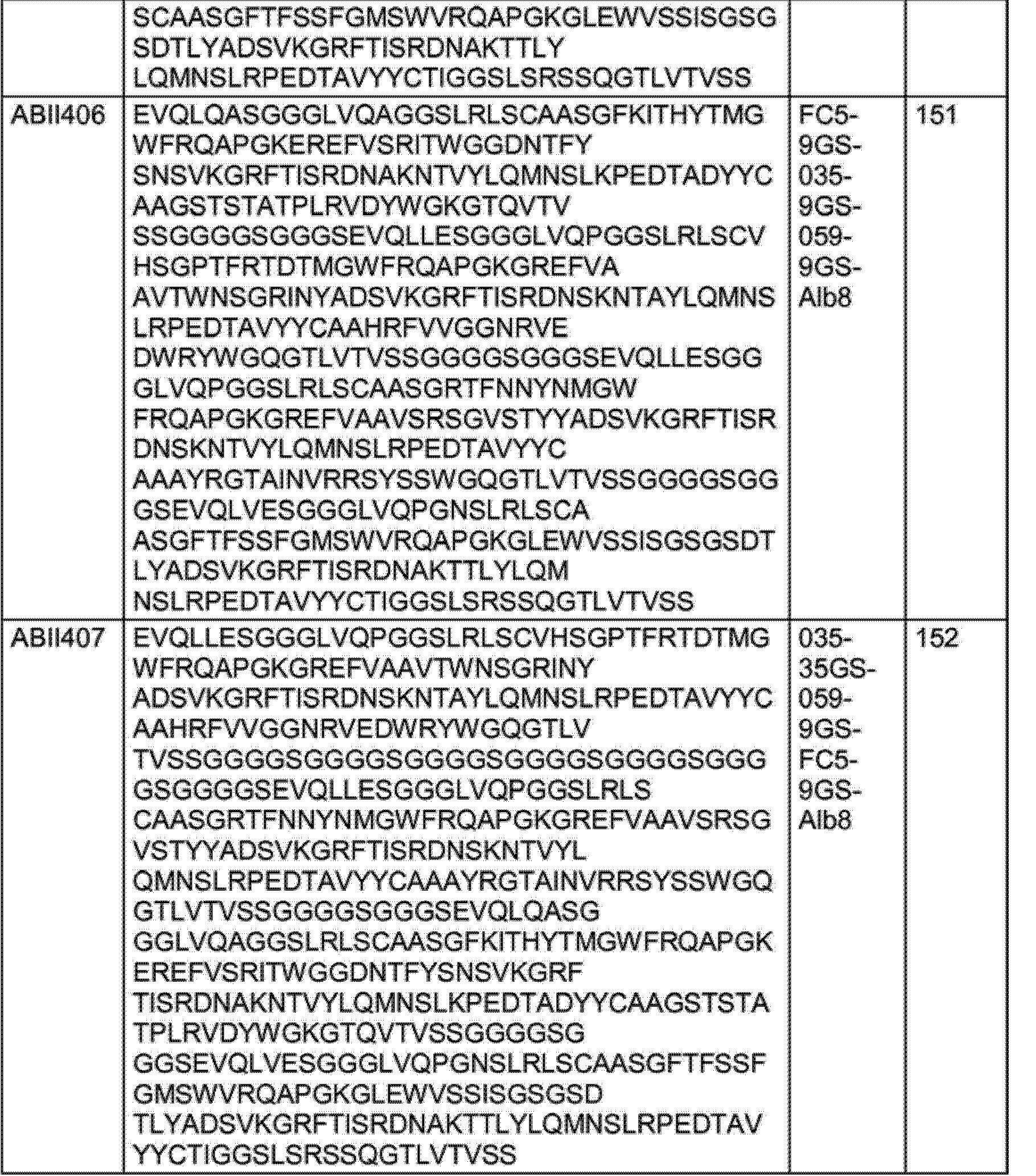 Figure CN102781962BD00801