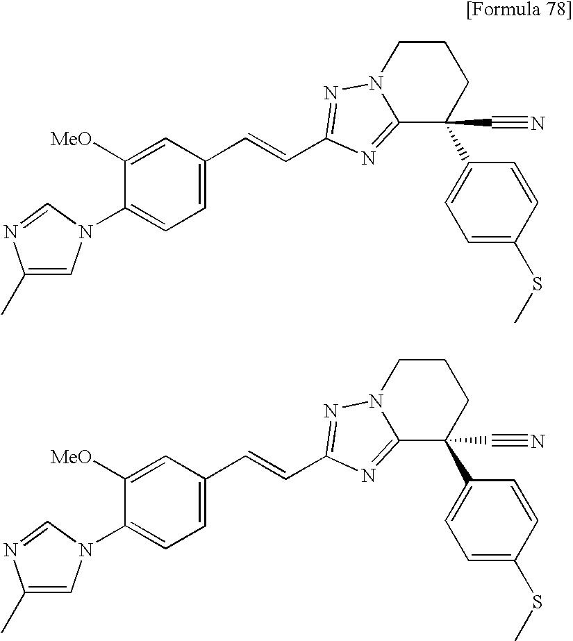 Figure US07935815-20110503-C00096