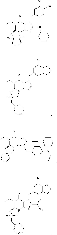 Figure US20110312978A1-20111222-C00020