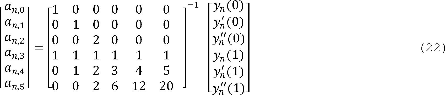 Figure DE102015114464A1_0009