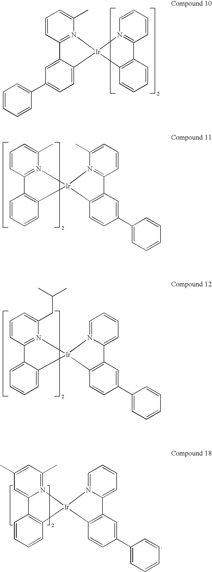 Figure US20090108737A1-20090430-C00242