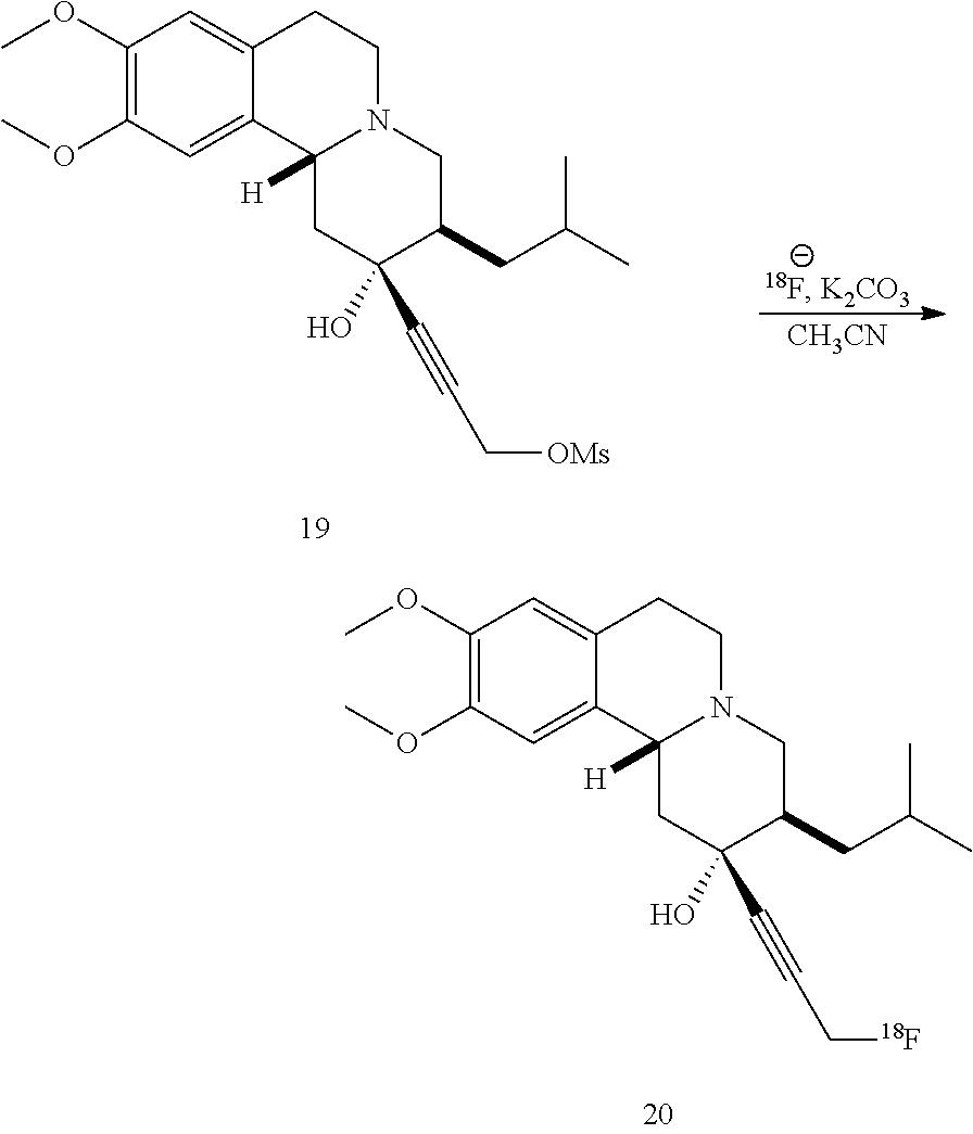 Figure US08013161-20110906-C00138