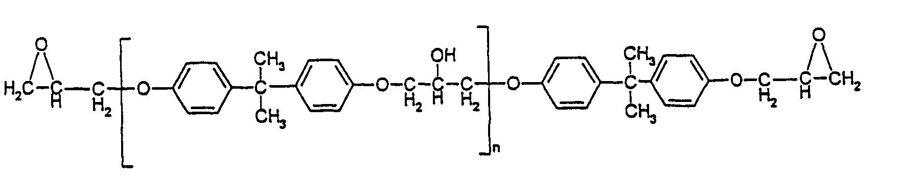 Figure 112002036612161-pct00001