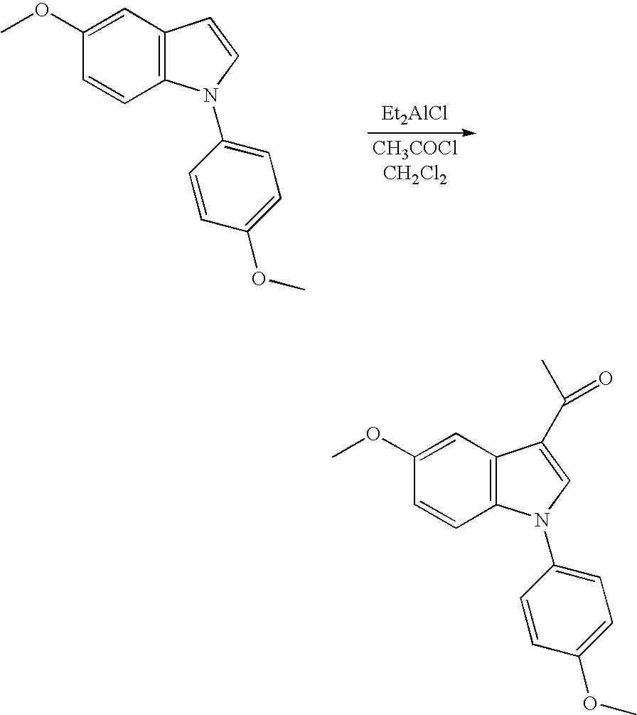 Figure US07781478-20100824-C00353