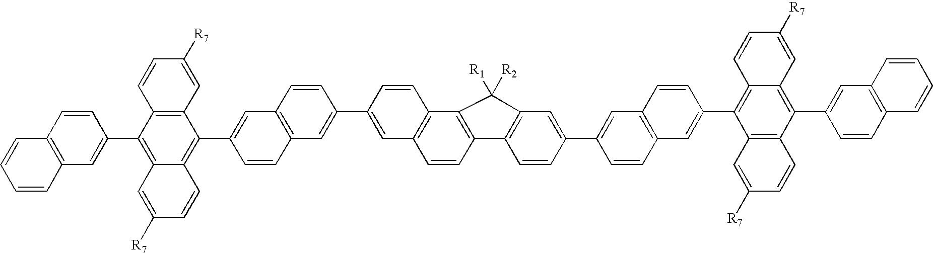 Figure US06849348-20050201-C00029