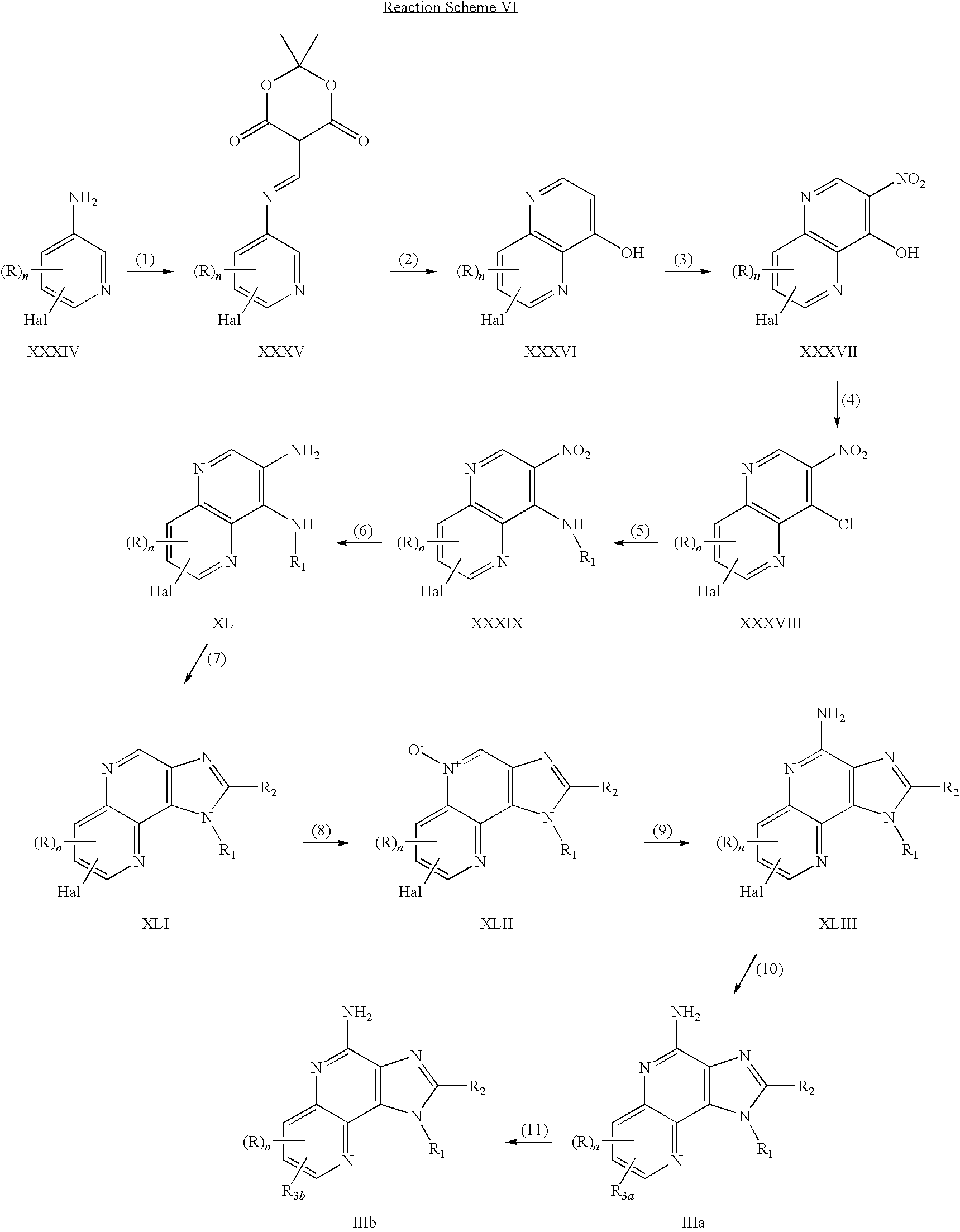 Figure US20090099161A1-20090416-C00070