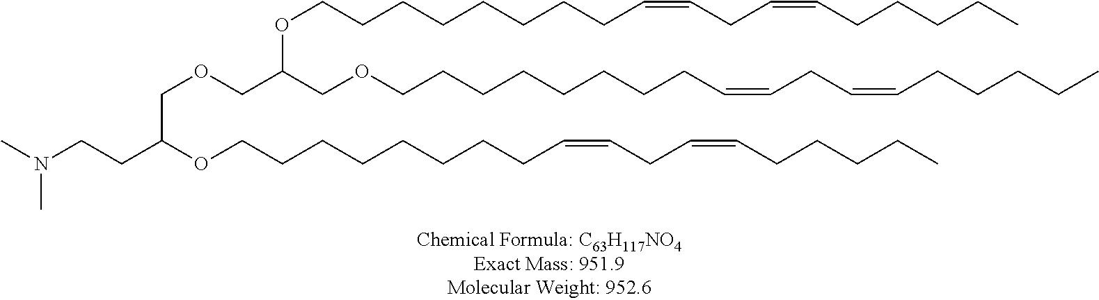 Figure US08569256-20131029-C00072