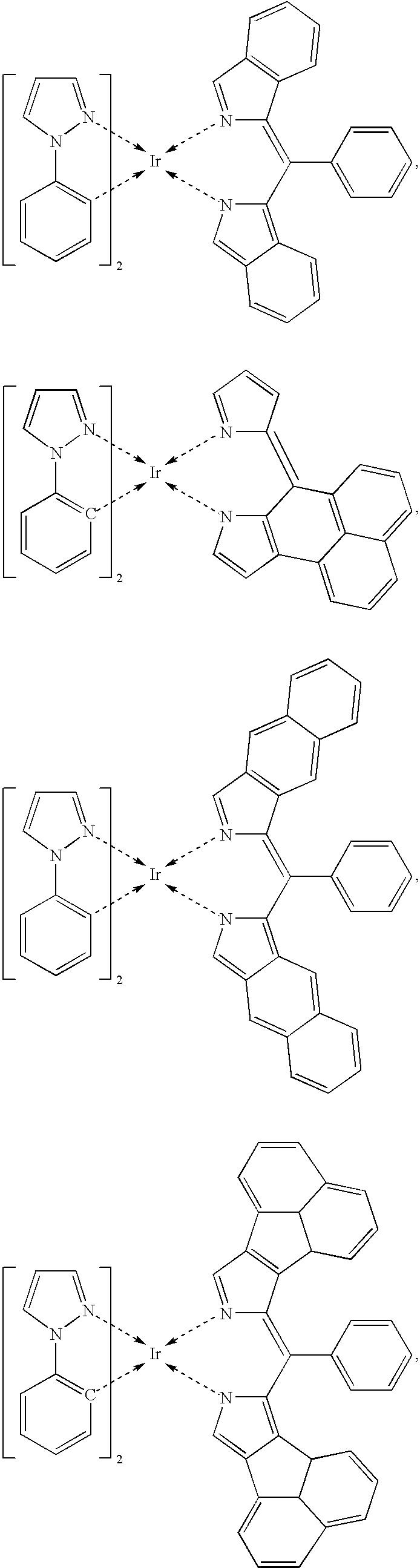 Figure US20080061681A1-20080313-C00042