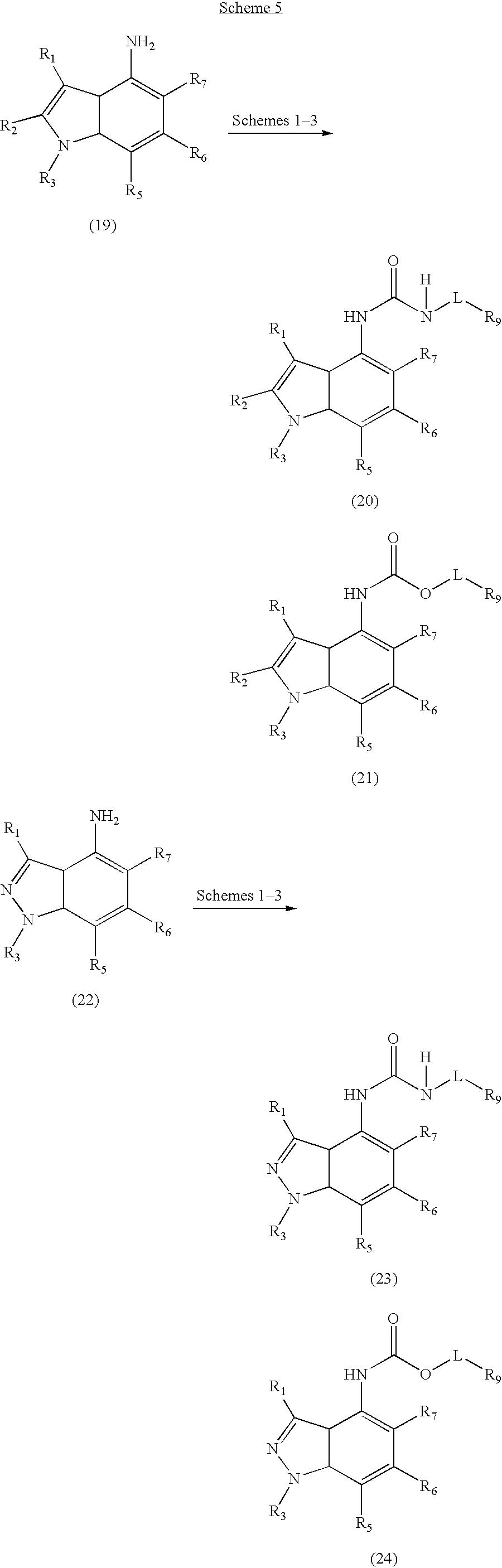 Figure US07074805-20060711-C00013