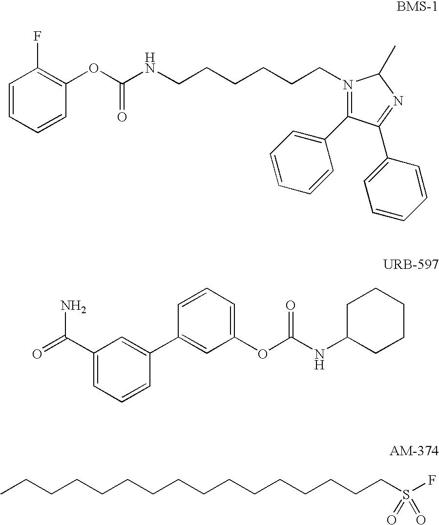 Figure US07598249-20091006-C00001