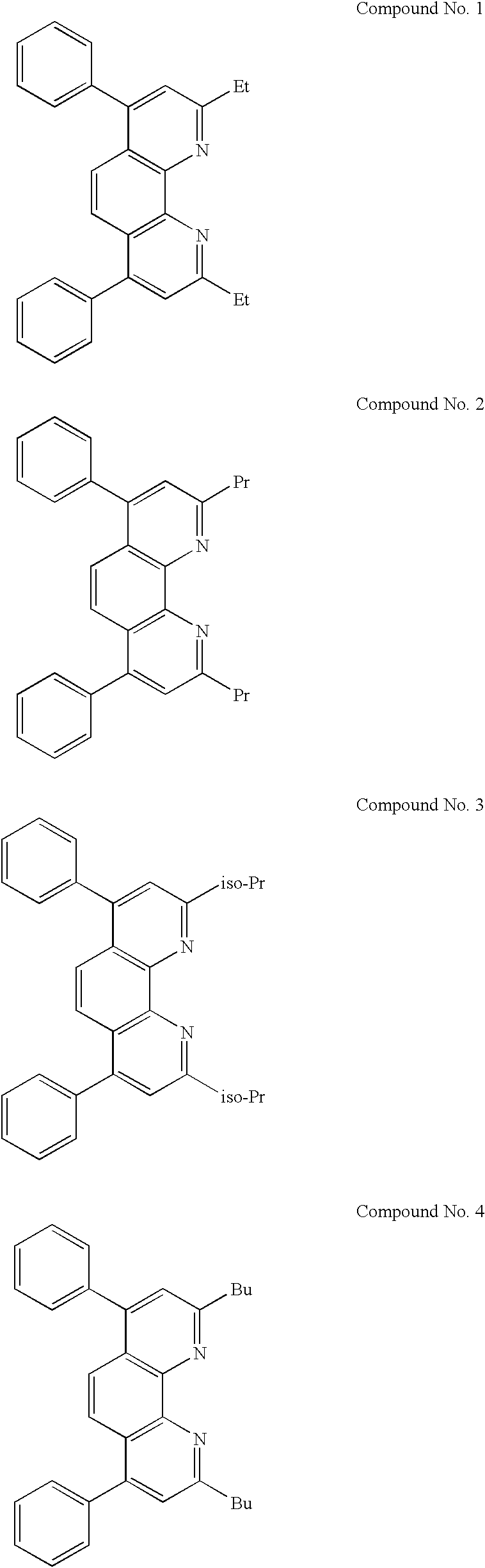 Figure US06524728-20030225-C00003