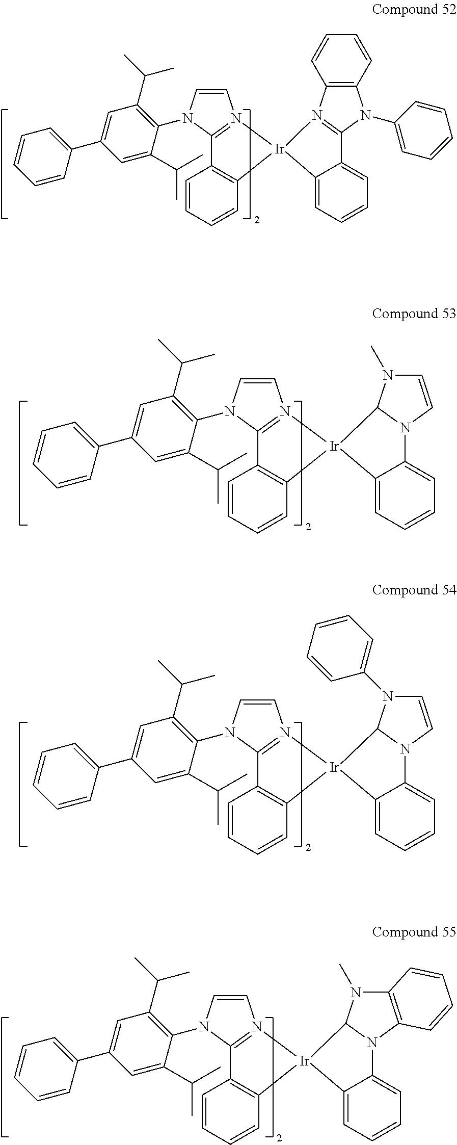 Figure US09735377-20170815-C00194