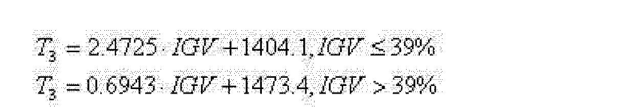 Figure CN102877945BD00125