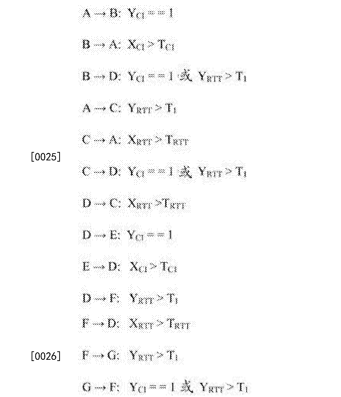Figure CN103814564BD00081