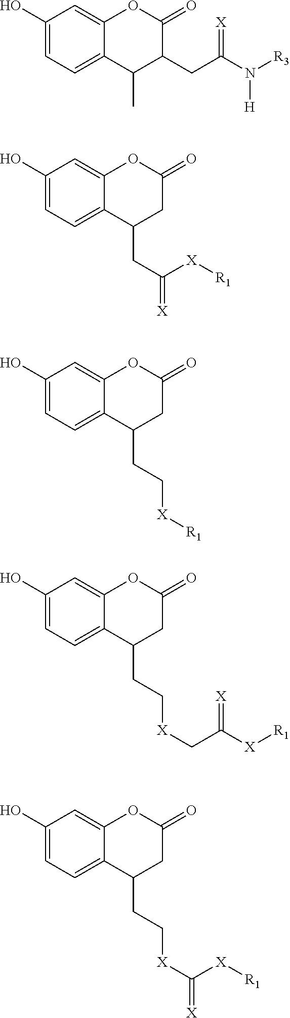 Figure US09574220-20170221-C00002