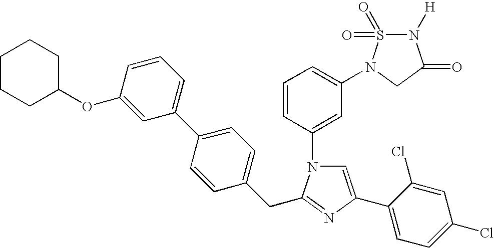 Figure US08404731-20130326-C00053