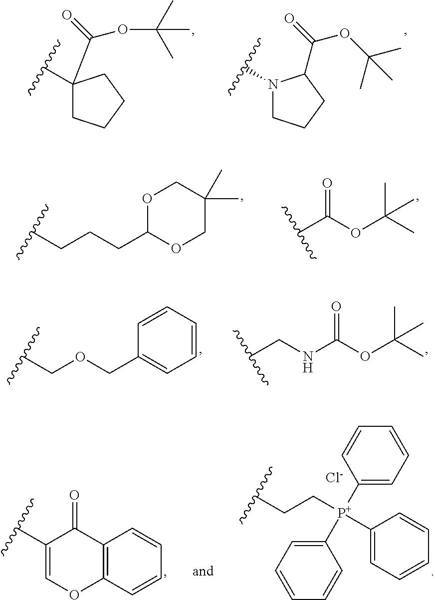 Figure US09540317-20170110-C00057