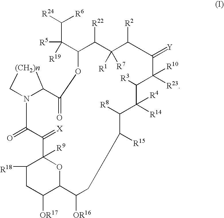 Figure US06864232-20050308-C00001