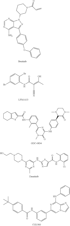 Figure US09867839-20180116-C00001