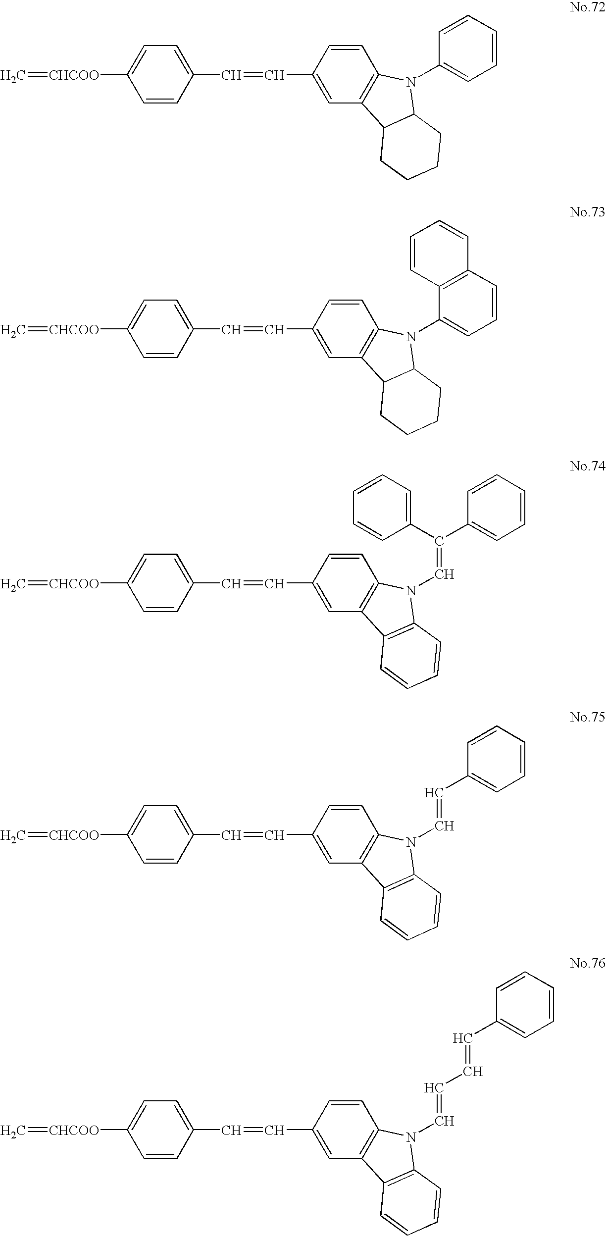 Figure US20060078809A1-20060413-C00020