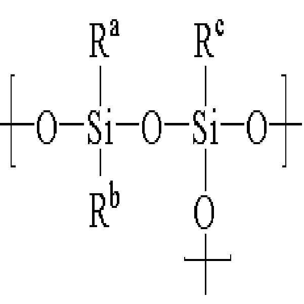 Figure 112013068695664-pat00001